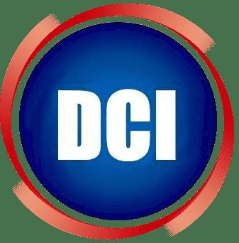 DCI Films